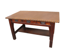 עיצוב ובניית אתר רספונסיבי וורדפרס רהיטים עתיקים