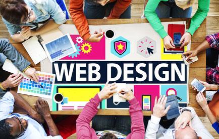 מעוף עיצובים בניית אתרים לעסקים