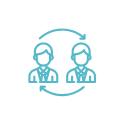 מעוף עיצובים - הדרכה על מערכת ניהול וורדפרס