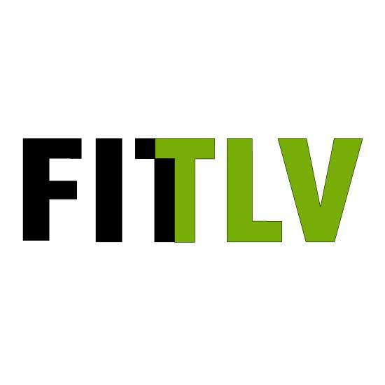 פיט טי אל וי FIT-TLV
