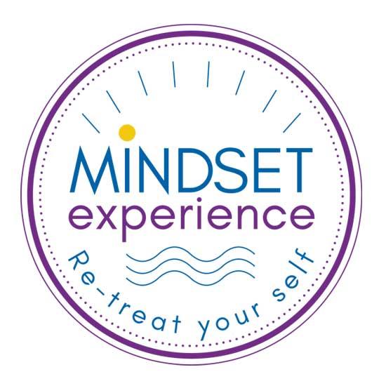 מעוף עיצובים-בניית אתר מיינדסט אקספיריינס - mindsetexperience